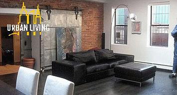 Long term rentalsApartments New York. Short Term House Rentals New York. Home Design Ideas